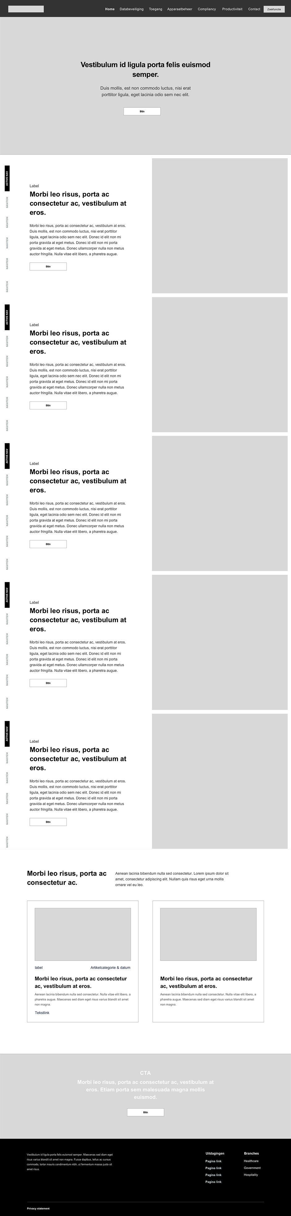 Wireframe-Apple-website