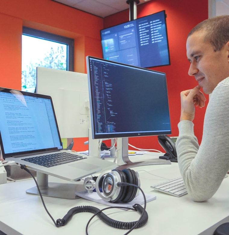 Developer-Internet-Overons