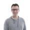 Freek Wevers Front-End Developer