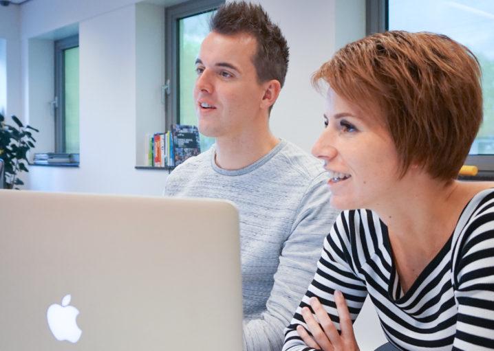 Online-Marketing-Team