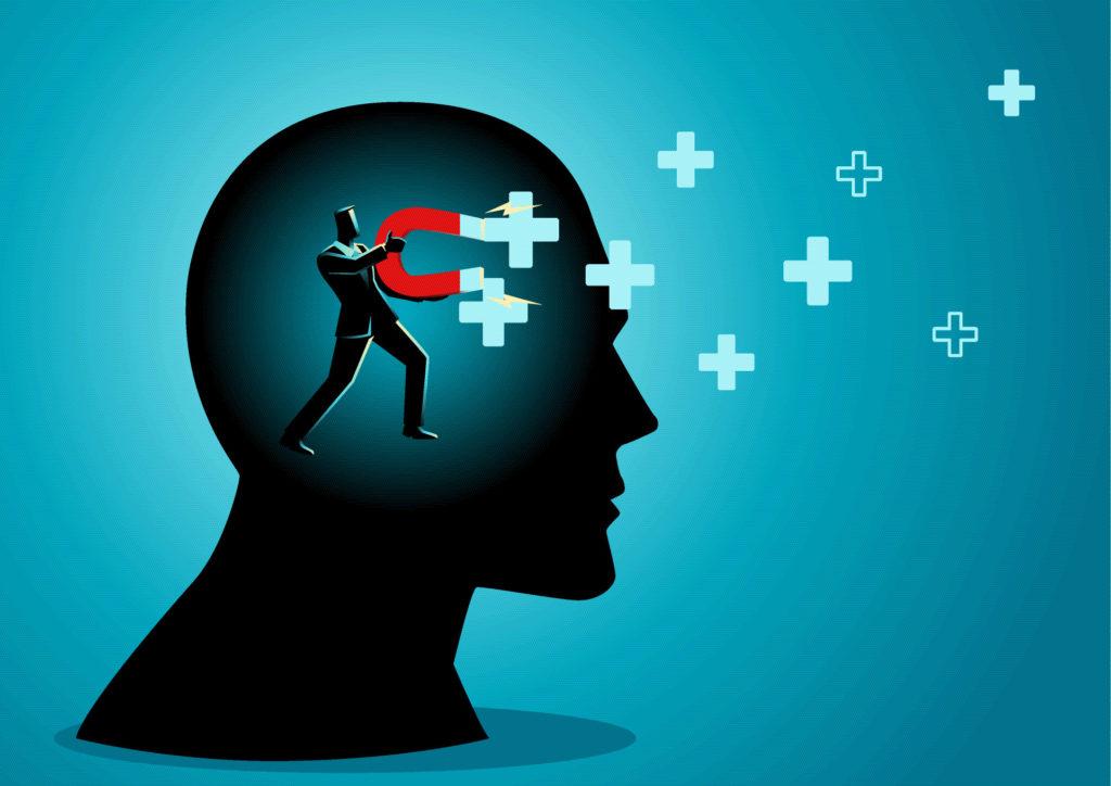 Het onbewuste brein