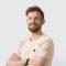Projectmanager Bart Wijnands bij Foursites