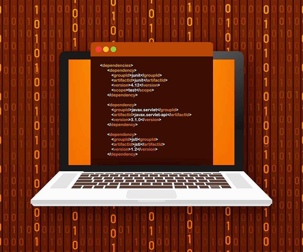 HTML e-mail codes